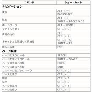 2014-05-12_1440
