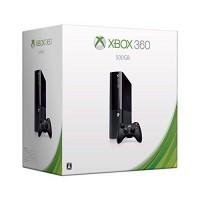 Xbox360: おすすめゲームソフトまとめ