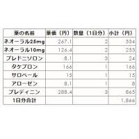 2013-05-21_0902