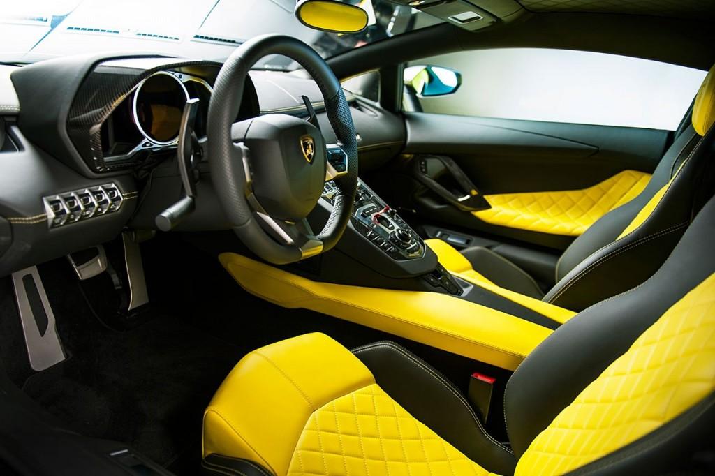 Lamborghini-Aventador-Anniversario-Edition1