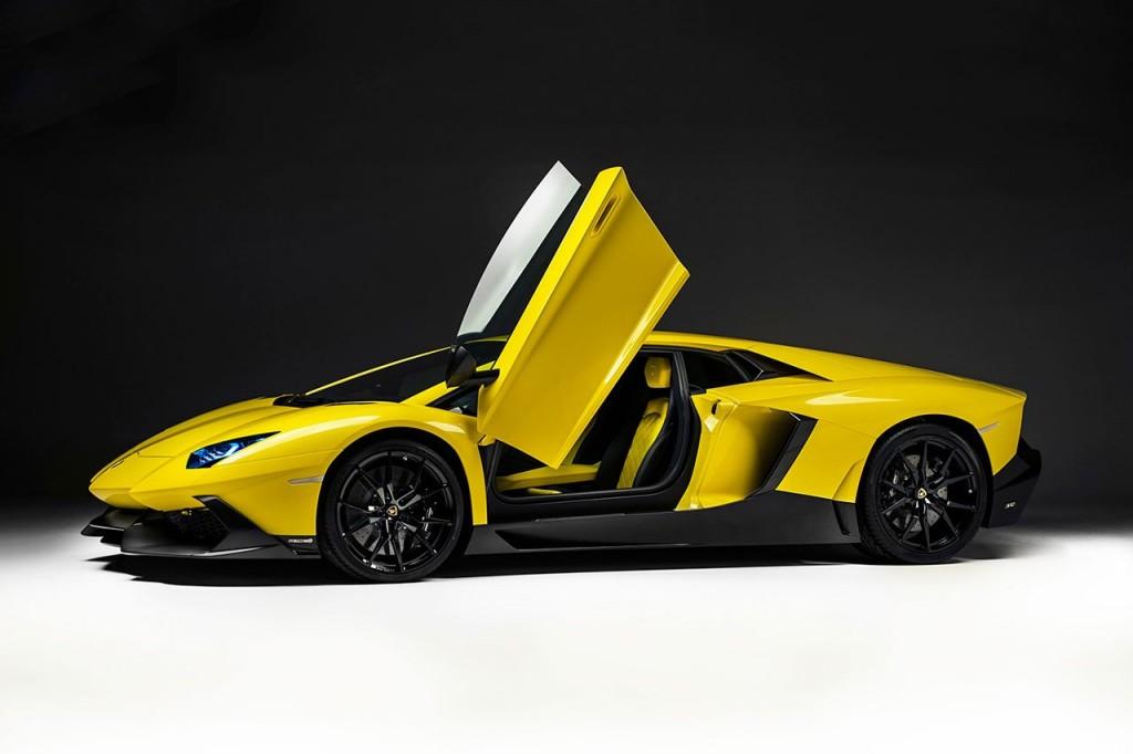 Lamborghini-Aventador-Anniversario-Edition2