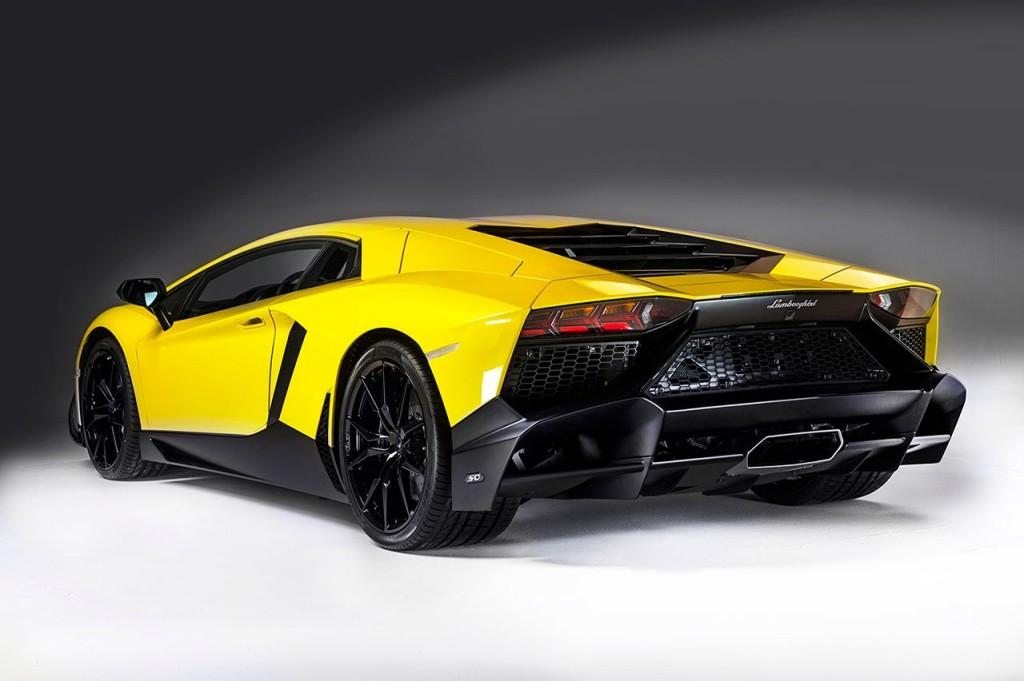 Lamborghini-Aventador-Anniversario-Edition3
