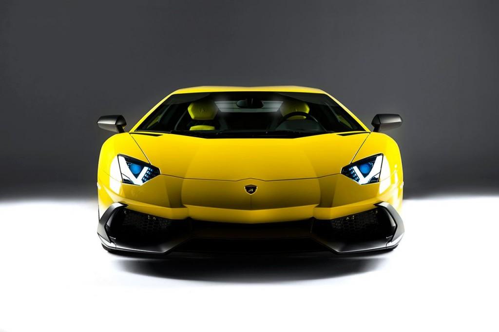 Lamborghini-Aventador-Anniversario-Edition4