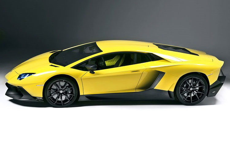 Lamborghini-Aventador-LP720-4