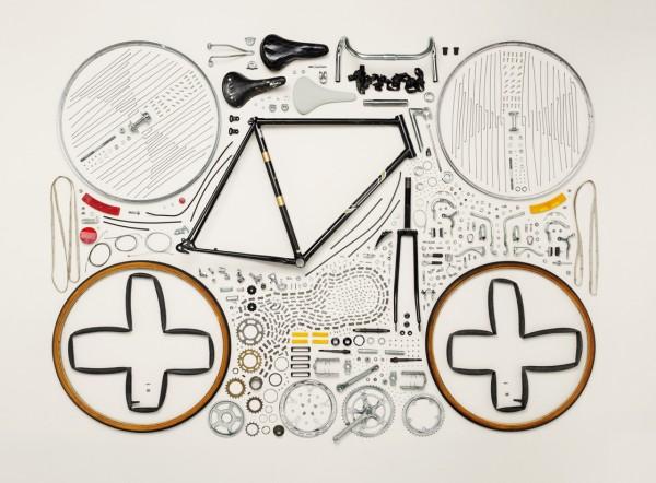 01_bicycle_slide