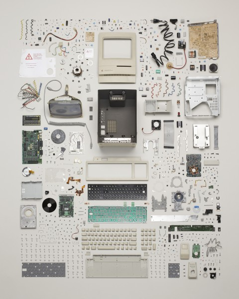 02_Macintosh_slide