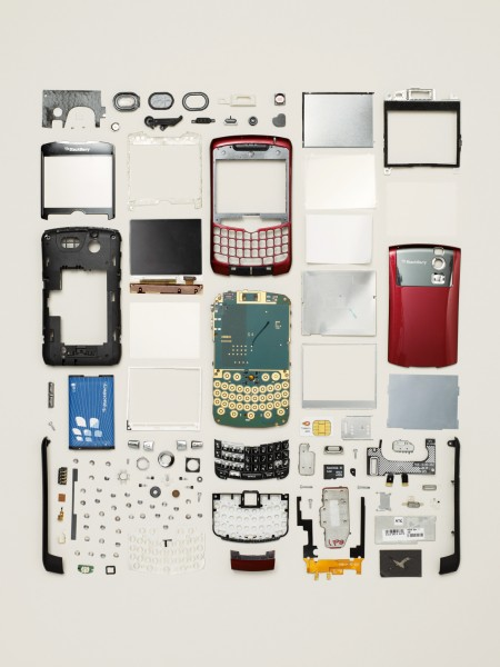 05_smartphone_slide