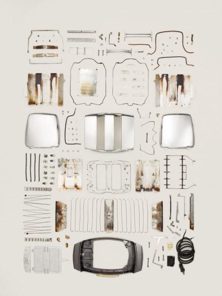 07_toaster_slide