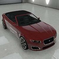 GTAオンライン、売却価格の高い車まとめ