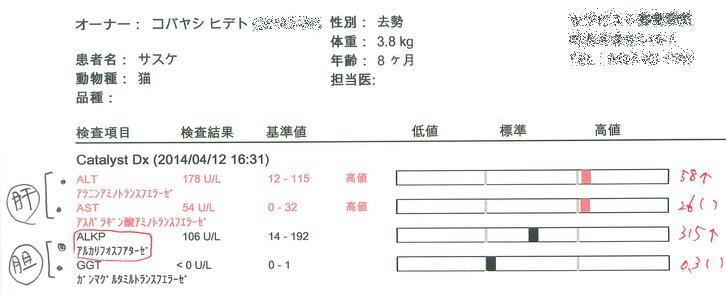 2014-04-16_1536