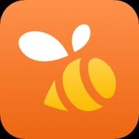Swarm のチェックイン履歴をGoogleカレンダーに表示する