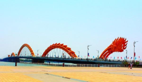 Dragon-Bridge-04