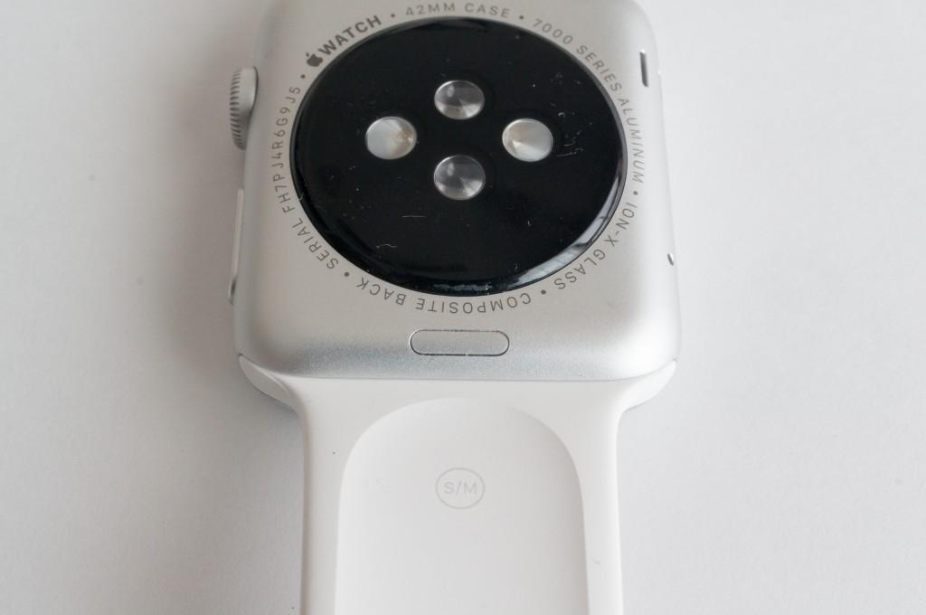 DSC08411