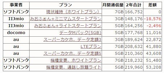 2015-09-28_1650