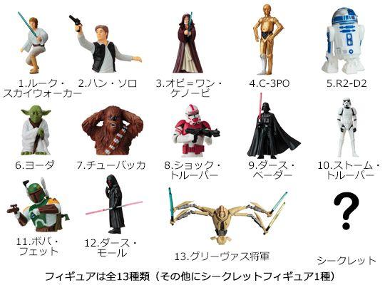 画像引用元:http://www.furuta.co.jp/newsrelease/20151008/01.htm