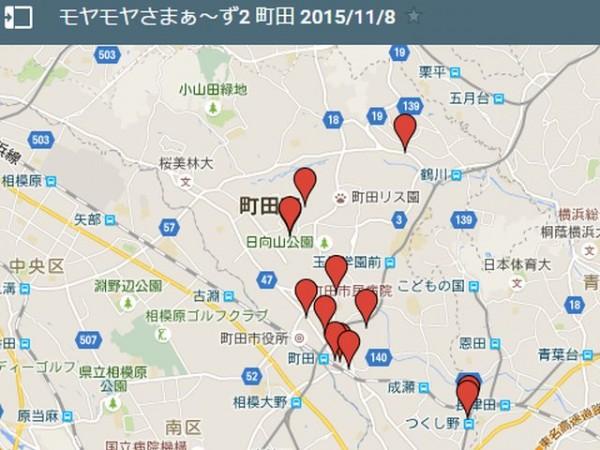 2015-11-08_2221