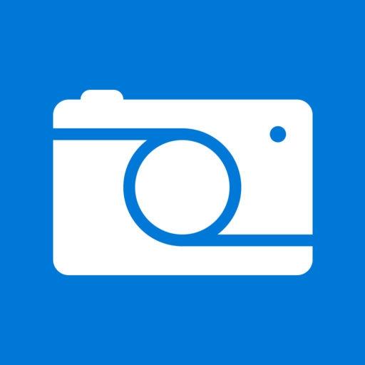 Microsoft PIC