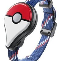 Pokémon GOに課金してしまった