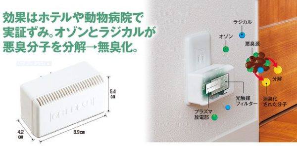 画像引用元:https://www.cataloghouse.co.jp/living/dehumidification/1102026.html