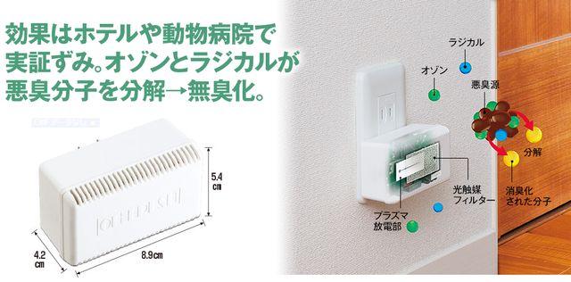 画像引用元:https://www.cataloghouse.co.jp/living/dehumidification/1102026.html