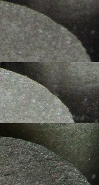 30S_S90_5D比較画像