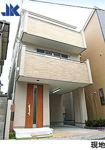 500,000 dollars house - Japan
