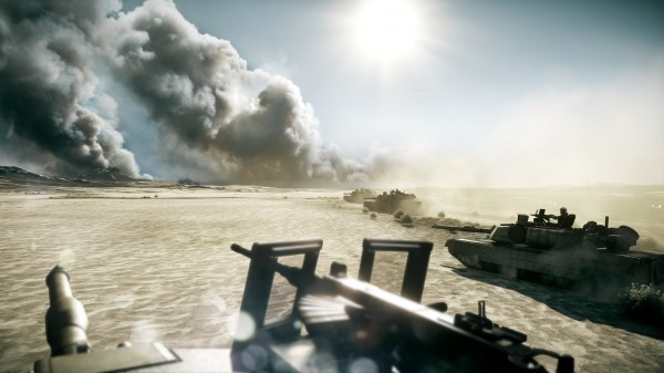 BF3_tank_03