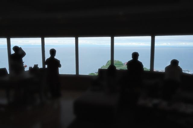 ノイシュロス小樽、部屋のイメージ