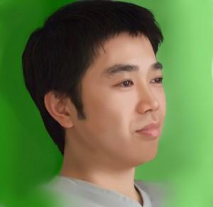hideto_20090819