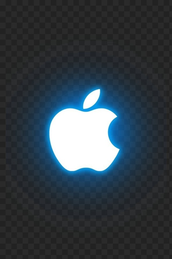 Image Result For Apple With A